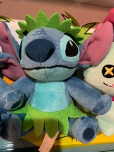 You choose 1 of 4. From 2020 Disney Collector Series line. Stitch or Scr... - $12.00