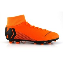 Nike Shoes Mercurial Superfly Club MG, AH7363810 - $137.00