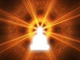 pfvr Ultra Cleanse Aura Chakra Karma DNA Akashic + Protection Prosperity... - $155.23