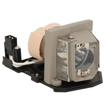 Optoma BL-FP180H BLFP180H Oem Lamp For DS326 DX626 Made By Optoma - $204.87