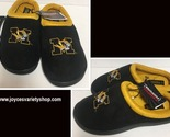 Missouri tigers mens slippers web collage thumb155 crop