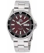 [Orient Watch] Wrist Watch SPORTS Diver Style RN-AA0003R Men's - $350.25