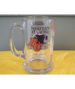 Mug Grey Cup 1985 B.C. Lions Montreal Champions... - $18.95