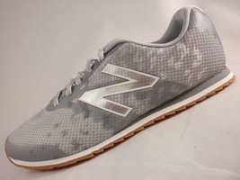 Women's NEW BALANCE FLIP DUO WA518GG Gray Retro Athletic/Casual Sneakers... - $26.00