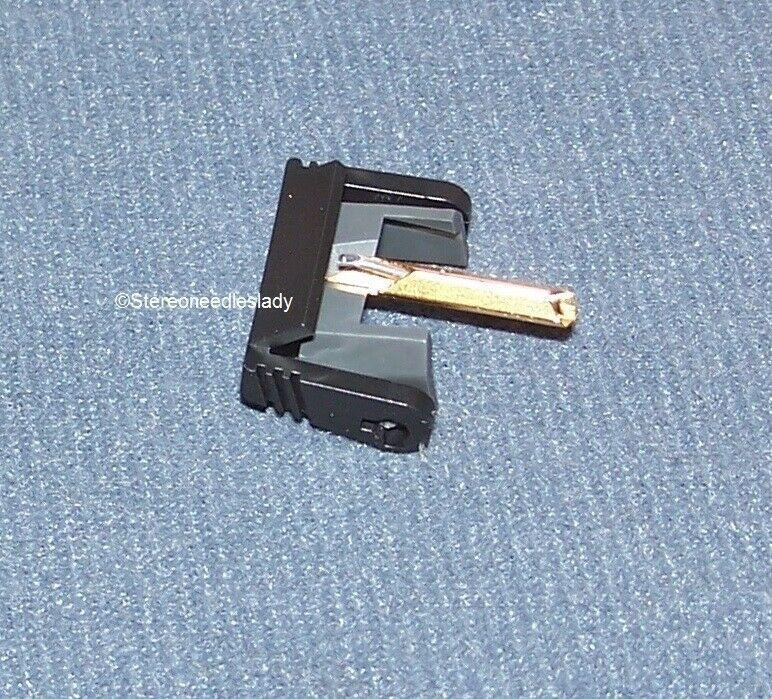 EV PM3167D NEEDLE STYLUS FOR Shure N-97B N97E RXT-5 RXT-6 4771-D6 4778-D6