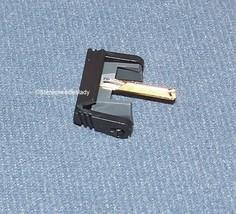 EV PM3167D NEEDLE STYLUS FOR Shure N-97B N97E RXT-5 RXT-6 4771-D6 4778-D6 image 1