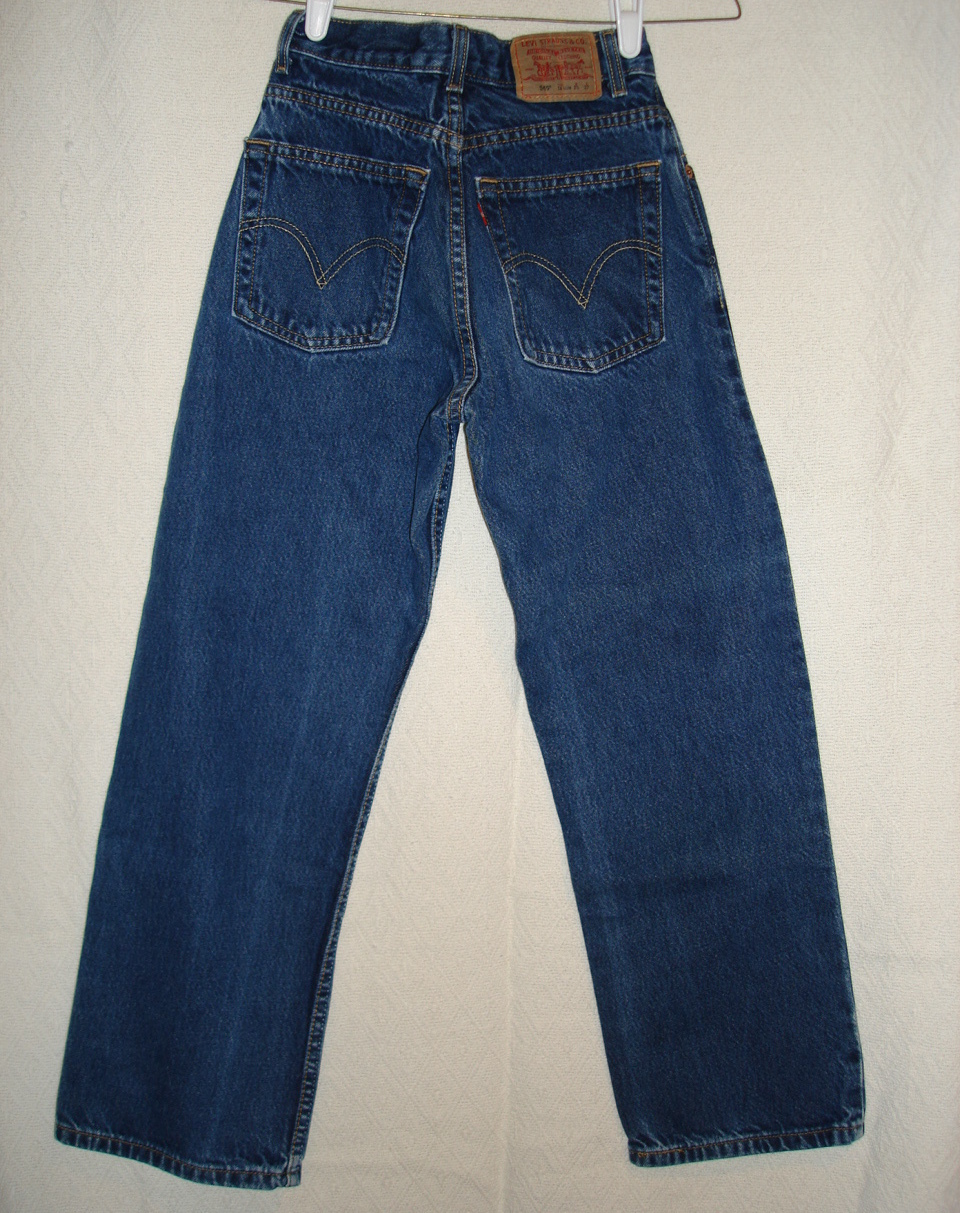 results for boys jeans 14 years Save boys jeans 14 years to get e-mail alerts and updates on your eBay Feed. Unfollow boys jeans 14 years to stop getting updates on your eBay feed.