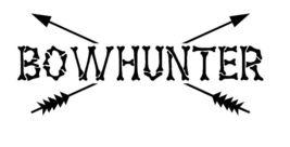 Hunt 1 206 thumb200
