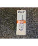 Osram Halogen Lamp 64450 - $8.80