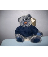 Dakin Bear Patrice from the Baby Bear Collection - $6.75
