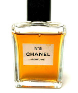 Chanel No. 5 Perfume 1 Fl oz 30ML Doubled Boxed - $183.15