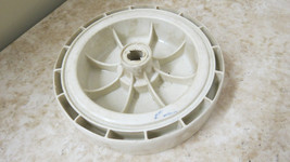 Nos Oem Honda HR21 K0-K2 Lawn Mower Rear Wheel Rim Misc HON-1767 - $13.49