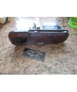95 96 97  LEXUS LS400 LEFT REAR ASHTRAY WINDOW SWITCH 574135-0010-LH YOT... - $21.78
