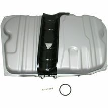 FUEL TANK TO34A FOR 04-11 TOYOTA CAMRY 05-12 AVALON 04-06 LEXUS ES330 L4 V6 image 6