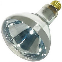 REPLACEMENT BULB FOR SYLVANIA 14952, 15451, WESTINGHOUSE 03918, 039180 1... - $24.18