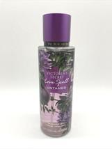 Victoria's Secret LOVE SPELL UNTAMED Fragrance Mist LIMITED EDITION 8.4o... - $17.33