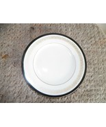 Sone 2456 kent bread plate 11 available - $2.72