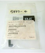 Igus PSI-0405-08 Sleeve Bearings QTY 3 - $29.69