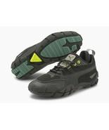 PUMA Select Men's Centaur Helly Hansen Sneakers Size 9.5 - $120.00