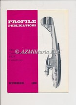 Aircraft Profile Number 183: The Consolidated PBY Catalina - $9.75