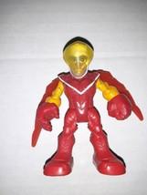 Marvel DC Super Hero Marvel's Falcon Figure - $6.89