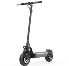 NEW 2020 S1 Electric Scooter 500w 48v 12ah Lithium Battery Up to 25 MPH  - $850.00