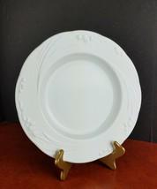 "Studio Nova Petite Lily 11.75"" plate dinner serving dinnerware M3201 - $15.20"