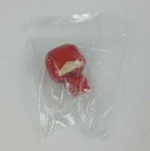"NIP Funko Pocket Pop Mini Advent Calendar Marvel Daredevil1.5"" Vinyl Fig... - $12.59"