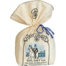 Mlesna pure Ceylon tea - Earl Grey FBOP in Cloth Pouch - 500g (17.637oz) - $30.85