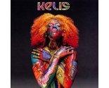 Kelis front thumb155 crop