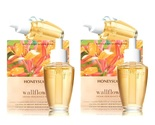 Honeysuckle wf 2 pack double thumb155 crop