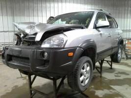 2005 Hyundai Tucson Interior Rear View Mirror - $54.45