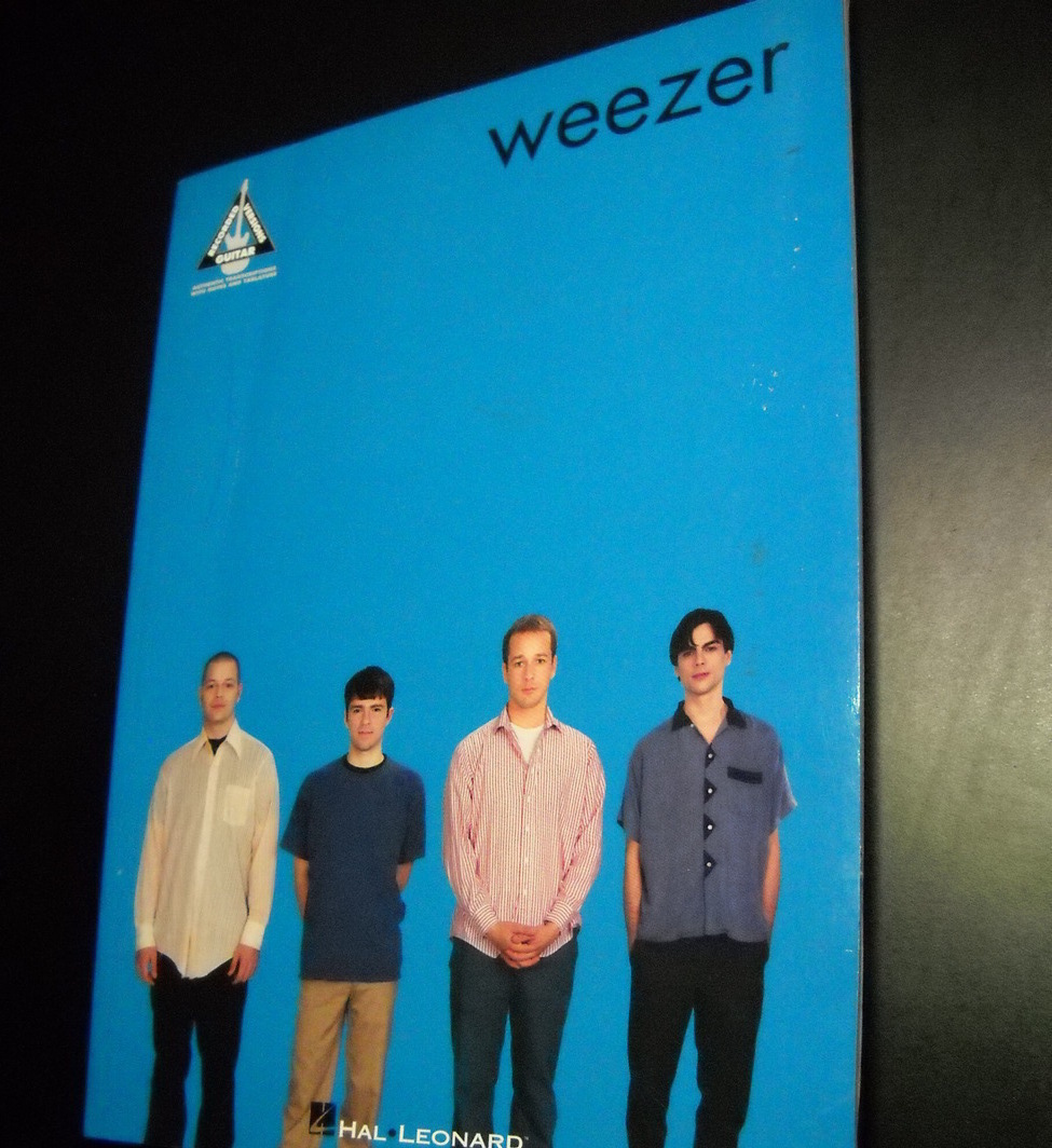 Sheet_music_weezer_song_book_01