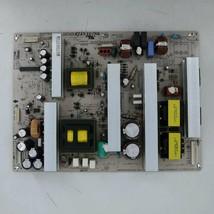 LG EAY58665401 (PSPU-J807A) Power Supply Unit for 50PQ6000-ZA - $38.61