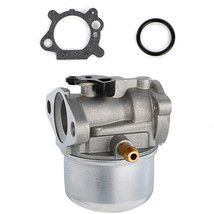 Briggs and Stratton Replacement Carburetor 799868, 498170, 498254, 497347 - $23.75