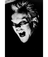 Kiefer Sutherland in The Lost Boys 18x24 Poster - $23.99