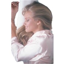 Bodyline Neck-Huggar Pillow - Provides Relaxing Therapeutic Comfort - $38.68
