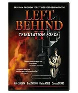 Left Behind II - Tribulation Force - $9.89