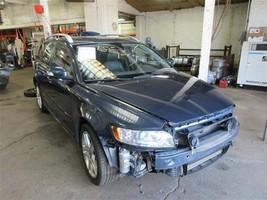 AC CONDENSER Volvo V50 S40 04 05 06 - 10 937470 - $78.99