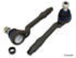 For Mercedes W220 CL500 CL55 S55 Rear Driver Left ABS Wheel Speed Sensor Meyle