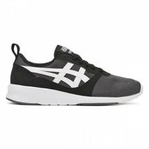Asics Herren Lyte Jogger Laufschuhe Turnschuhe Sneakers HN7Z2-9001 Schwa... - $62.11