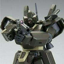 [P-Bandai] HGUC 1/144 RGM-89De Conroys Jegan [ECOAS Type] Plastic Model Kit - $89.33