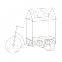 Vintage Bicycle Plant House - €99,94 EUR