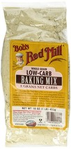 Bob's Red Mill Low Carb Baking Mix - 16 oz - $19.41