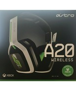 Astro - A20 - 939-001882 Wireless Gaming Headset -  Second Generation - $168.25