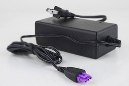 HP Deskjet F4280 ALL-IN-ONE PRINTER Power Supply Adapter Cord  - $12.95