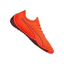 Puma Shoes Concrete 1 ST, 10575202 - $132.28