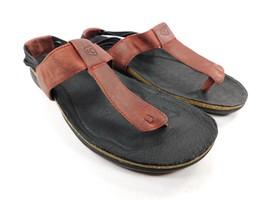 Keen Dauntless Geschrieben Damen Sport Sandalen Größe Us 7 M (B) Eu 37,5... - $38.79