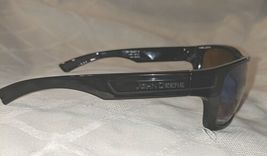 John Deere LP53721 Wiley X Polarized Saftey Sunglasses image 4