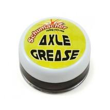 Schumacher U1300 Axle Grease - Pot - $3.99